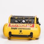 Kompressori < 250 l/min